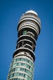 BT torn Fotografering för Bildbyråer