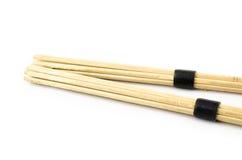 Bâton de tambour Images stock