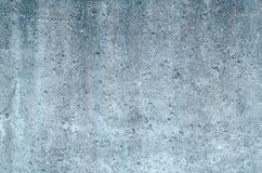 Béton gris abstrait Image libre de droits