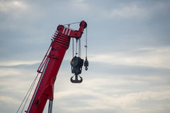 bu construction residential Στοκ Εικόνες