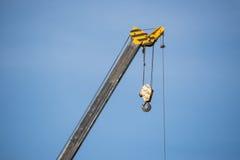 bu construction residential Στοκ Φωτογραφίες