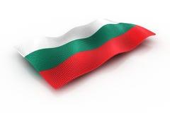 Bułgaria Fotografia Royalty Free