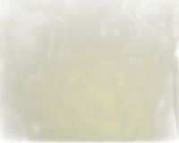 Bubbl de fond de texture de fumée Photo libre de droits