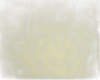 Bubbl del fondo de la textura del humo Foto de archivo libre de regalías