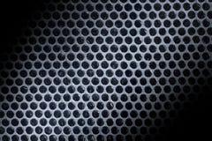Bubblasjal Arkivfoto