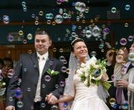 bubblatvål arkivbilder