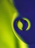 bubblavatten fotografering för bildbyråer