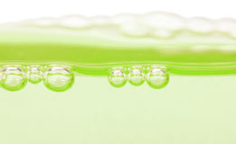 Bubble Royalty Free Stock Image