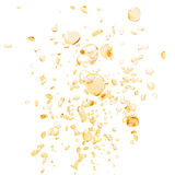Bubble Stock Photography