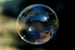 Bubble Stock Image