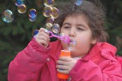 Free Bubble Royalty Free Stock Photos - 2014438