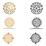 Bubble design, vector illustration. Communication vector illustration or Bubble design Royalty Free Stock Photo