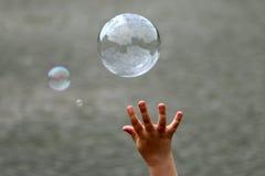 Bubble Stock Photos