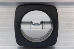 Free Bubble Level Tool Stock Image - 6503871