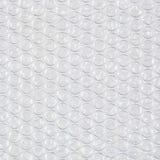 Bubble plastic Stock Image