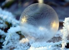 Bubble, Soap Bubble, Balls Royalty Free Stock Images