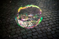 Bubble Stock Images