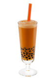 Bubble tea Royalty Free Stock Photos