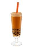 Bubble tea royalty free stock photos