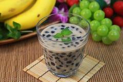 Bubble tea stock photos