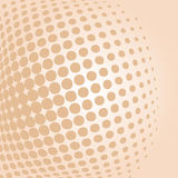 Bubble. Web design graphics, banner web Stock Images