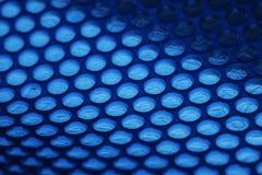 Bubble wrap Stock Images