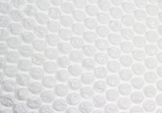 Bubble Wrap Royalty Free Stock Image