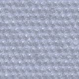 Bubble Wrap. Seamless Texture Tile Royalty Free Stock Image