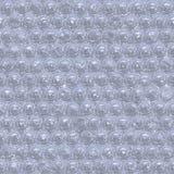 Bubble Wrap. Seamless Texture Tile royalty free stock image
