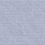 Bubble Wrap. Seamless Texture Tile Royalty Free Stock Photo
