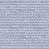 Bubble Wrap. Seamless Texture Tile royalty free stock photo