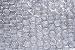 Free Bubble Wrap Royalty Free Stock Images - 30770639
