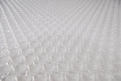 Bubble wrap Royalty Free Stock Images
