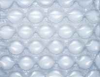 Bubble wrap Stock Image