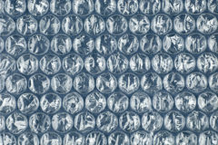 Bubble wrap Royalty Free Stock Photo