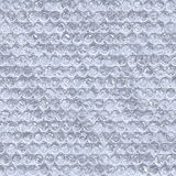Bubble Wrap Material Stock Images