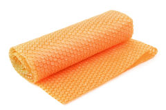 Bubble wrap Stock Photography