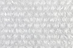 Bubble wrap seamless texture Royalty Free Stock Photo