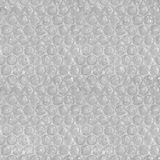 Bubble wrap seamless texture Royalty Free Stock Photo