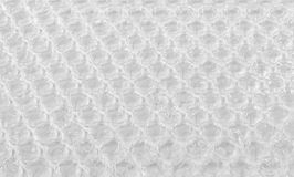 Bubble wrap Stock Photos