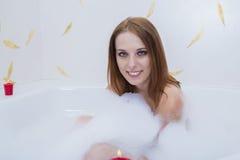 Bubbles Stock Images