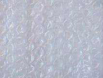 Bubblewrap Lizenzfreie Stockbilder