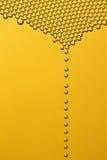 Bubblor och skum Fotografering för Bildbyråer