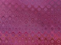Purple and pink pattern background stock photos