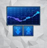 Bubel i zakup Obrazy Stock