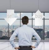 Bubel i zakup obraz stock