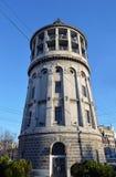 Bucarest, Roumanie : Foisurul de Foc, la tour de feu photo libre de droits