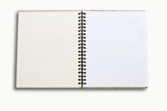 Buch Lizenzfreie Stockfotografie