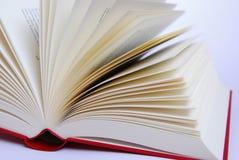 Buch Lizenzfreie Stockbilder
