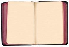 Buch Stockbilder